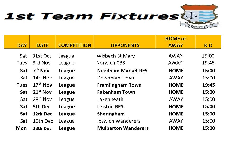 Fixtures 3110 to 2812.png