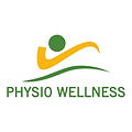 Physio Wellnes 1x1.png