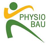 Physio Bau.jpg