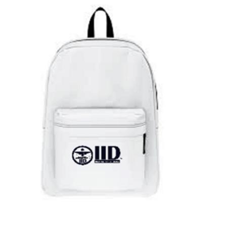 IID Backpack