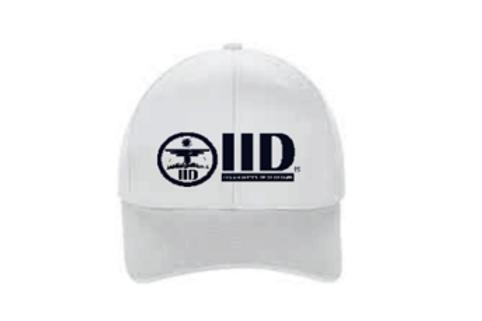 IID Cap