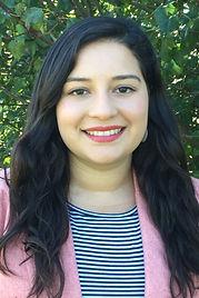 Alexandra Santamaria.JPG
