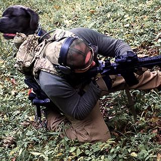 Combative Carbine 1.jpg