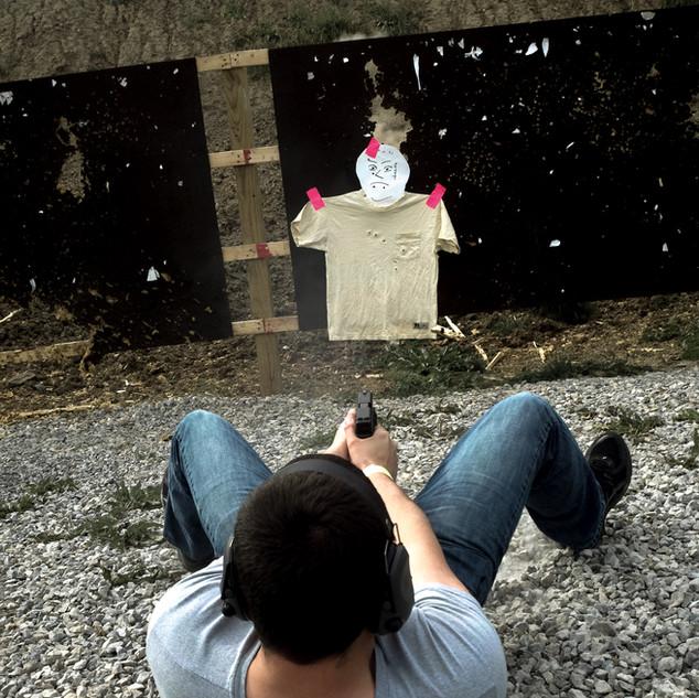 supine shooting.jpg