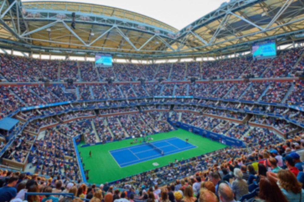 2018_us_open_tennis_championships_1__x_l