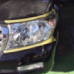 ,コーティング,自動車コーティング,ガラスコーティング,カーコーティング,ヘッドライト,黄ばみ,ホンダ,新車,ガラス,トヨタ,ホイール,車 コーティング,中古車,新車
