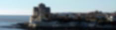 bateau ecole estuaire, bateau ecole meschers