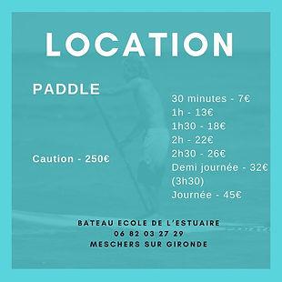 loc paddle.jpeg
