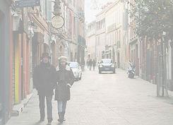couple_edited.jpg
