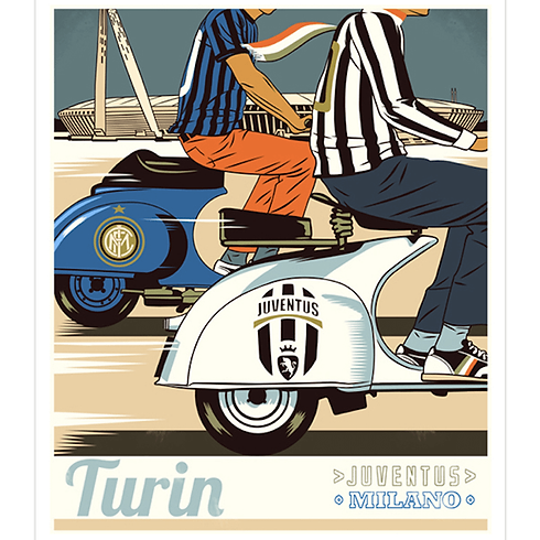 turin-1.png
