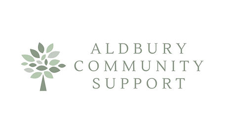 aldbury%2520community%2520support_edited_edited.jpg