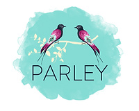 Logo Parley Simple.png