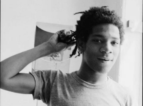 Basquiat.png