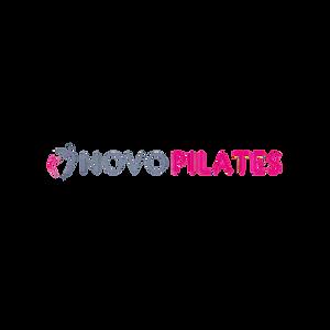 Novo Pilates - transparent background.pn