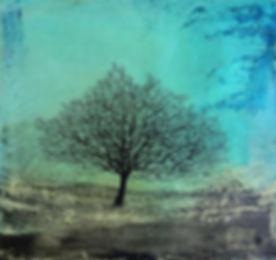 Against_a_winter_sky_ink_on_watercolour_paper_83cmx92cm_3250_edited.jpg