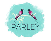 Parley simple low res jpeg.jpg