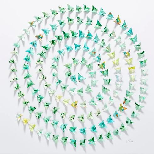 C_Preston_Origami_2019_Landscape_Swirl_2