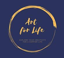 Art for Life circle plain.png
