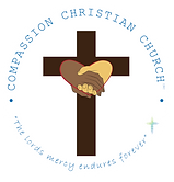 CCC logo without outline.png