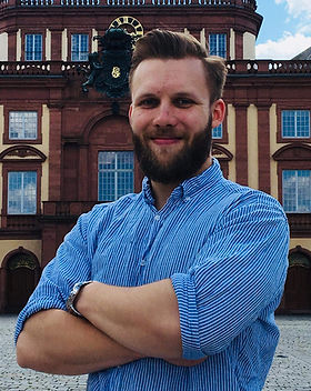 Jonas Plesch