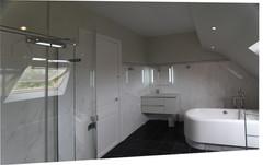 Salle de bain (Suite Lahire)