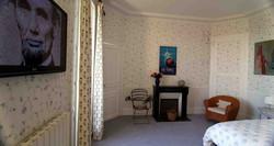 Chambre Pallas