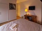 Les_Tourelles_de_Thun_Suite+Hector+.jpg