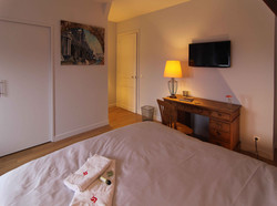 Chambre Hector