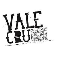 Vale_Cru_logo_black-sq-1024x1024.jpeg