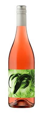 2019 Rose bottle.jpg
