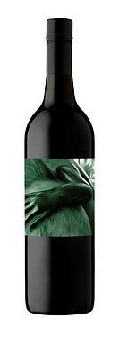 2017 Grenache bottle.jpg