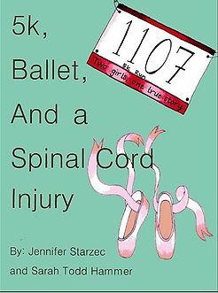 5k Ballet Cover.JPG