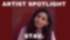 Artist Spotlight_ STAV..png