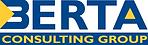 BertaCG logo rev_edited.png