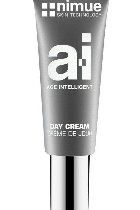 Nimue ai Day Cream
