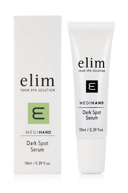 Elim MediHand Dark Spot Serum