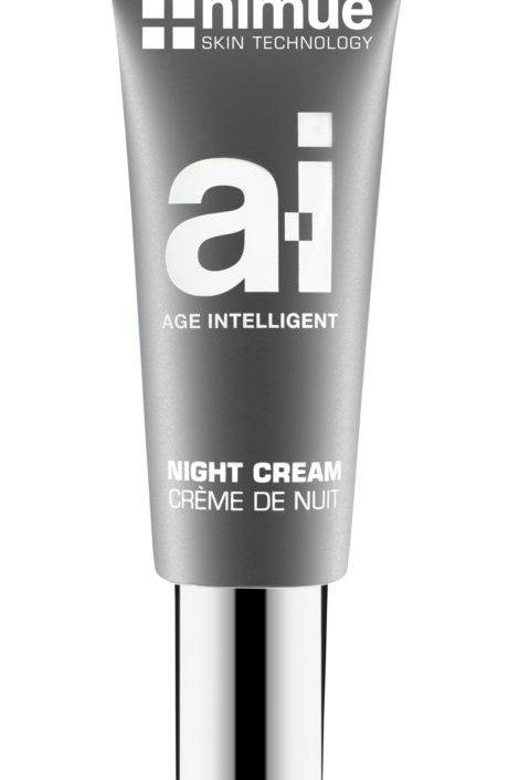 Nimue Ai Night Cream