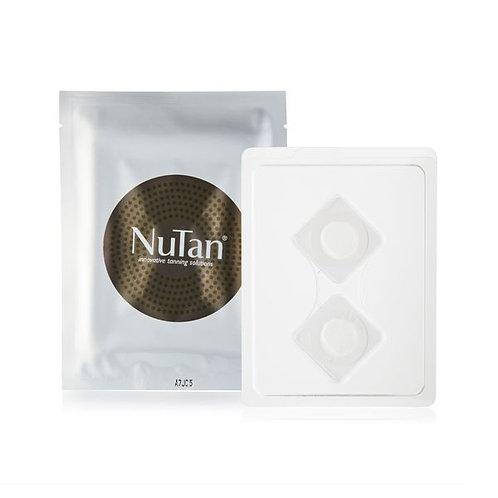 Nu-Tan Patch Single