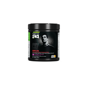 Herbalife24 CR7 Drive Canister Acai Berry
