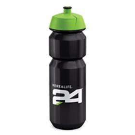 Herbalife24 Sports Bottle