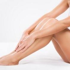 Full Body Treatments