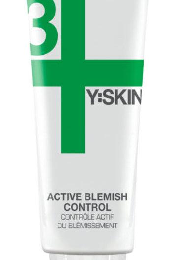 Nimue Y:Skin Active Blemish Control