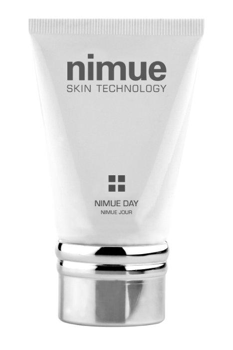 Nimue Day