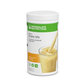 Herbalife Shake Mix F1 550 grams