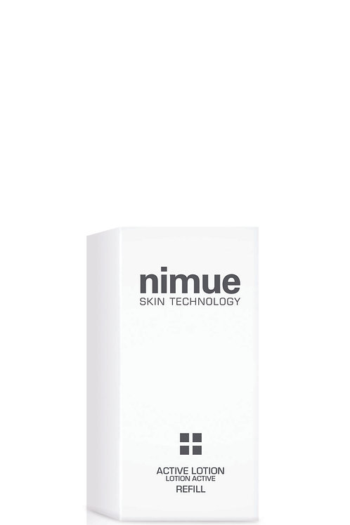Nimue Active Lotion Refill