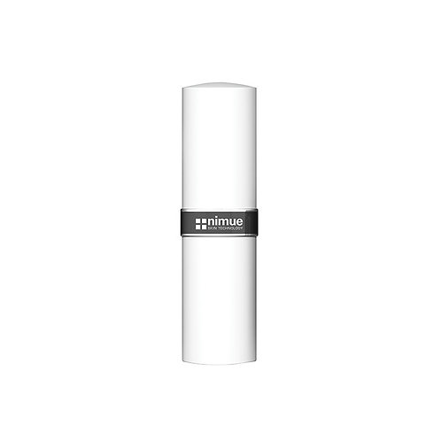 Nimue Hydrolip Protection