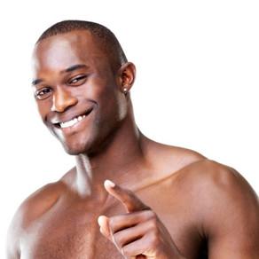 Bosky Man Treatments
