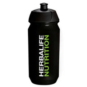 Sport Bottle Herbalife Nutrition Sport Bottle 500ml