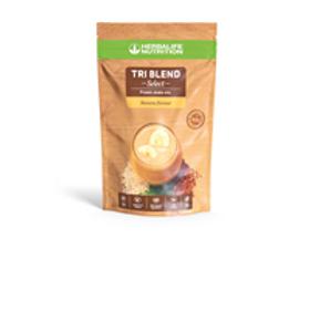 Herbalife Triblend Select Protein Shake