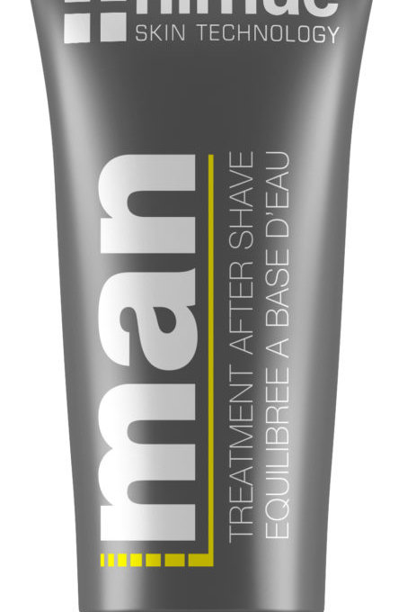 Nimue Man Treatment Aftershave
